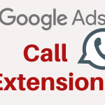 What You Need to Know About Call Extensions for Google Ads