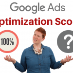 Optimization Score Google Ads - What Does It Mean? Should You Pay Attention to It?